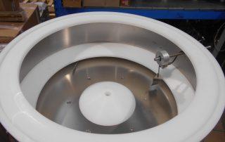 orientatori centrifughi details