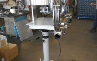 orientatori centrifughi - details